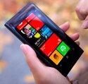 So sánh điện thoại Sony Xperia C3 Dual và điện thoại Lumia 800