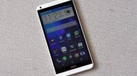 So sánh điện thoại Sony Xperia M4 Aqua và HTC Desire 816