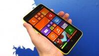 So sánh điện thoại Sony Xperia M4 Aqua và điện thoại Lumia 1320