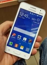 So sánh điện thoại Sony Xperia M2 Dual và điện thoại Samsung Galaxy Core 2
