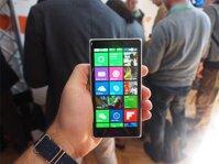 So sánh điện thoại Sony Xperia M4 Aqua và Nokia Lumia 830