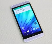So sánh điện thoại Sony Xperia Z2 và HTC One E8 trong tầm giá 7 triệu đồng