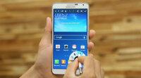 So sánh điện thoại Sony Xperia T2 Ultra Dual và Samsung Galaxy Note 3