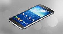 So sánh điện thoại Sony Xperia M4 Aqua Dual và Samsung Galaxy Grand 2