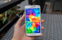 So sánh điện thoại Sony Xperia T2 Ultra và Samsung Galaxy S5