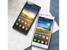 So sánh điện thoại Sony Xperia  C3 và LG Optimus LTE2