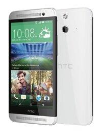 So sánh điện thoại Sony Xperia Z3 Compact và điện thoại HTC One E8 Dual