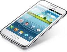 So sánh điện thoại Sony Xperia M2 Dual và điện thoại Samsung Galaxy S3 SHV-E210