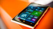 So sánh điện thoại tầm trung Sony Xperia Z2 và Lumia 925