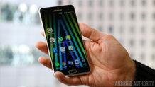 So sánh điện thoại tầm trung Sony Xperia  T2 Ultra và Samsung Galaxy A7