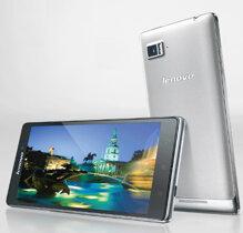 So sánh điện thoại tầm trung Samsung Galay S5 và Lenovo Vibe Z 910