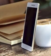 So sánh điện thoại tầm trung Oppo R5 và Galaxy Mega 5.8