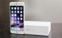 So sánh điện thoại thông minh LG V10 và Apple iPhone 6S Plus