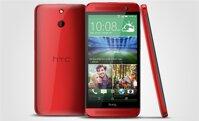 So sánh điện thoại thông minh OPPO R5 và HTC One E8