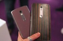 So sánh điện thoại thông minh Moto X Style và Moto X Play, liệu 2 có tốt hơn 1 (Phần II)