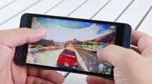 So sánh điện thoại thông minh HTC Desire 620 và HTC One E8