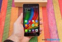 So sánh điện thoại Xiaomi Redmi Note 2 và Nokia Lumia 830