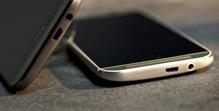 So sánh điện thoại Xperia C3 Dual và điện thoại HTC One M8: bộ đôi smartphone có cấu hình mạnh mẽ