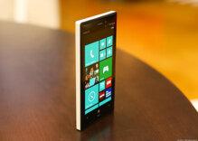 So sánh điện thoại Xperia M2 dual và điện thoại Lumia 928 cùng mức giá dưới 3 triệu đồng