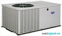 So sánh điều hòa máy lạnh Gree và điều hòa máy lạnh Daikin