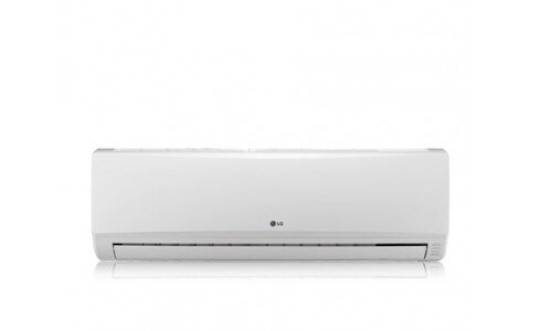So sánh điều hòa máy lạnh LG và điều hòa máy lạnh Gree