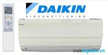So sánh  điều hòa máy lạnh LG và điều hòa máy lạnh Daikin
