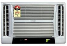 So sánh điều hòa máy lạnh Panasonic và điều hòa máy lạnh Hitachi