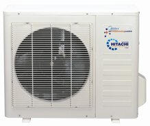 So sánh điều hòa máy lạnh Hitachi và điều hòa máy lạnh Daikin