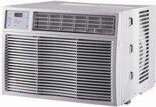 So sánh điều hòa máy lạnh Samsung và điều hòa máy lạnh Gree