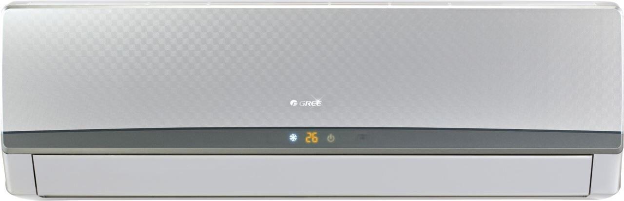 So sánh điều hòa máy lạnh Hitachi và điều hòa máy lạnh Gree