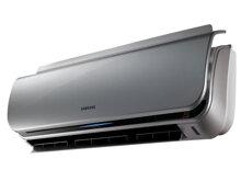So sánh điều hòa máy lạnh Samsung và điều hòa máy lạnh Daikin