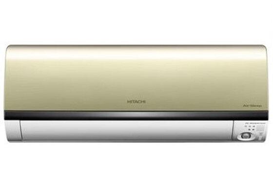 So sánh điều hòa máy lạnh Hitachi và điều hòa máy lạnh Carrier