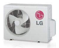 So sánh điều hòa máy lạnh Sharp và điều hòa máy lạnh LG