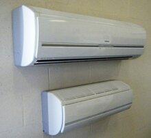So sánh điều hòa máy lạnh Hitachi và điều hòa máy lạnh Sharp