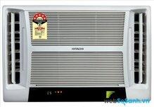 So sánh điều hòa máy lạnh Hitachi và điều hòa máy lạnh Sanyo