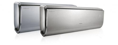 So sánh điều hòa máy lạnh Sharp và điều hòa máy lạnh Gree