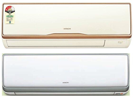 So sánh điều hòa máy lạnh Hitachi và điều hòa máy lạnh LG