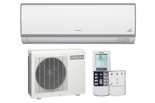 So sánh điều hòa máy lạnh Hitachi và điều hòa máy lạnh Samsung