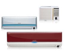 So sánh điều hòa máy lạnh Samsung và điều hòa máy lạnh LG
