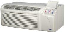 So sánh điều hòa máy lạnh Carrier và điều hòa máy lạnh LG