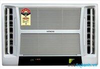 So sánh điều hòa máy lạnh Hitachi và điều hòa máy lạnh Midea