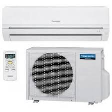 So sánh điều hòa máy lạnh Panasonic và điều hòa máy lạnh Gree