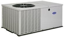 So sánh điều hòa máy lạnh Sharp và điều hòa máy lạnh Carrier