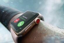 So sánh đồng hồ thông minh của Apple series 1 tới 4 nên mua loại nào?