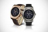 So sánh đồng hồ thông minh Apple Watch và LG Watch Urbane 2