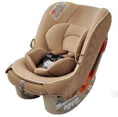 So sánh ghế ngồi ô tô Malgotto Torino Combi với Summer Prodigy 21330