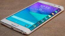 So sánh giá bán điện thoại Samsung chính hãng mới nhất