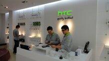 So sánh giá điện thoại di động HTC chính hãng cập nhật tháng 6/2016