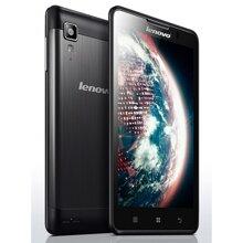 So sánh giá điện thoại Lenovo chính hãng mới trên thị trường
