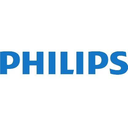 So sánh giá điện thoại Philips chính hãng cập nhật tháng 12/2015